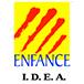 Enfance IDEA