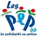 pep66