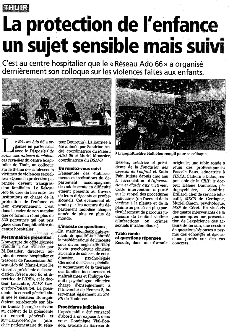 Article-Independant-du-15-12-2012