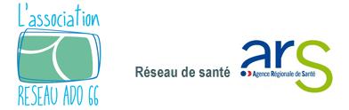 Réseau Ado 66